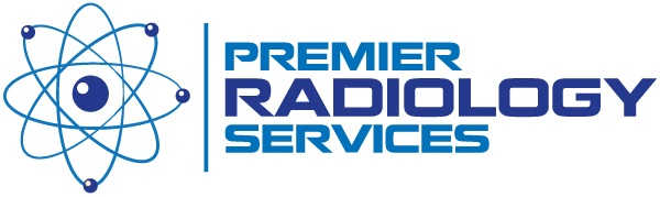 premier radiology services footer logo