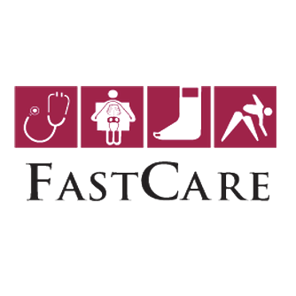 FastCare