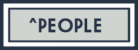 Premier People Button