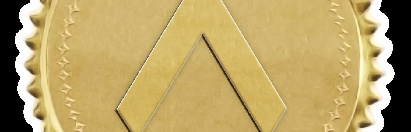 goldbadge-premier